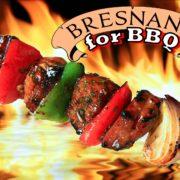 bresnans-bbq-sign