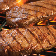 bresnans-striploin-steak