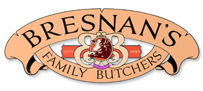 Bresnans Butchers