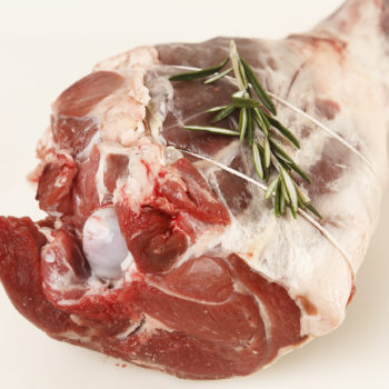 Ballea Lamb